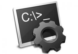 Comandi file batch Windows