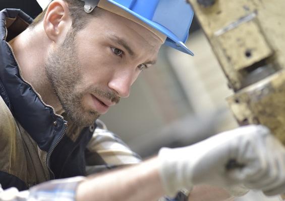 Order management / manufactoring management: