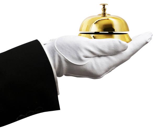Skeda02-Cameriere