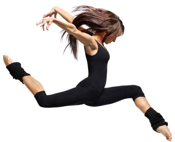 Skeda03-Flessibilità-Signorina